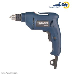 Tosan Corded Drill 0002D