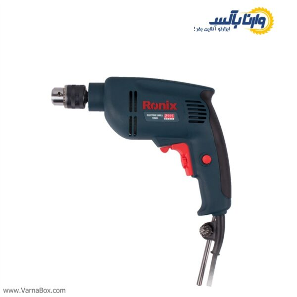 electric-corded-drill-10mm-480w-2111