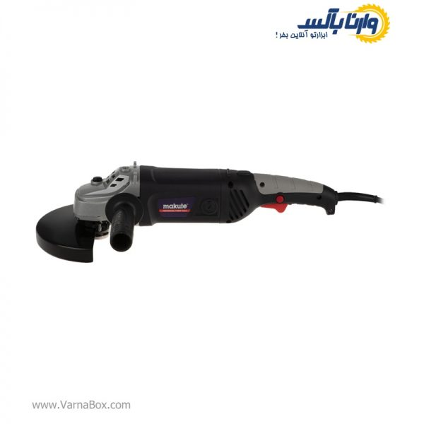 Makute-angle-grinder